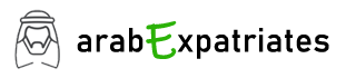 arabexpatriates-logo