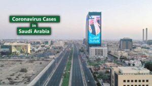 covid19-cases-saudi