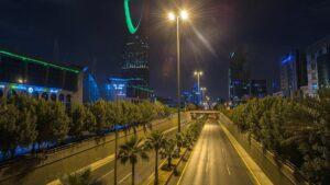Eid Curfew