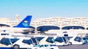 international-flights-suspended