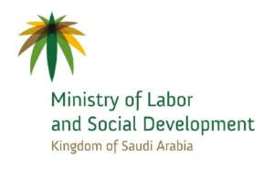 Saudi Ministry of Labor