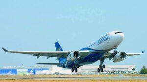 oman-air-to-resume-its-flights-to-saudi
