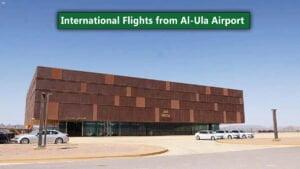 saudi-alula-airport