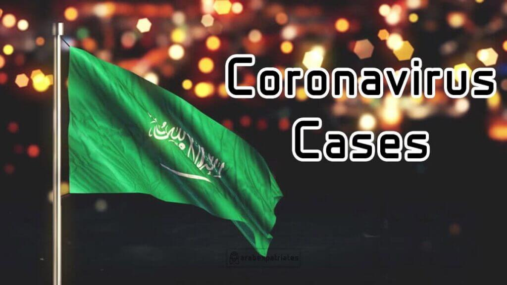 This image has an empty alt attribute; its file name is saudi-arabia-coronavirus-cases-1024x576.jpg