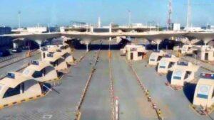 saudi-arabia-ports