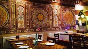 saudi-arabia-restaurant
