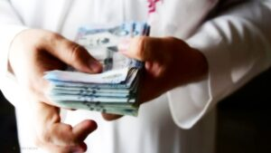 saudi-banks-remittance-centers