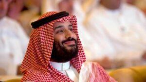 saudi-crown-prince