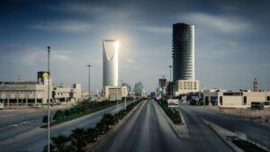 saudi-riyadh
