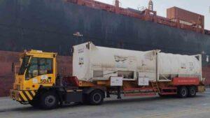 saudi-ships-80mt-of-liquid-oxygen-to-india