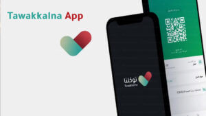 tawakkalna-app-saudi