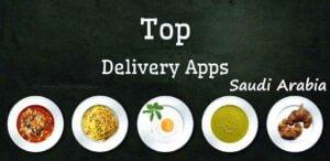 top-online-delivery-apps-in-saudi-arabia