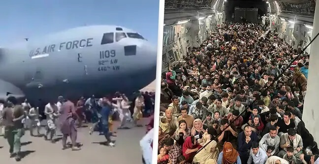 us-cargo-jet-in-kabul